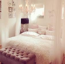 chambre a coucher baroque ordinaire chambre a coucher baroque 2 40 id233es pour le bout