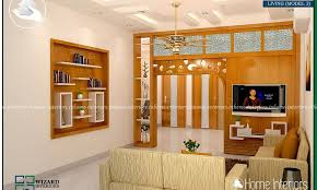 home interiors kerala wizard archives home interiors
