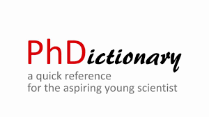 PhDictionary     a PhD student     s guide to grad school  PhD humor     PhDictionary     a PhD student     s guide to grad school  PhD humor