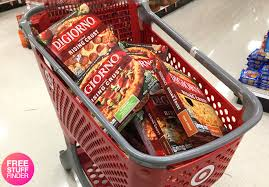 free 10 target gift card w food purchase thanksgiving dinner deal