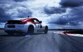 nissan australia gt academy gt academy reality tv series comes to speed network
