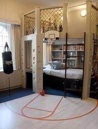 Custom Built Bedroom Furniture by 30 Custom Built In Kids Beds For Unique Room Design To Match Kids