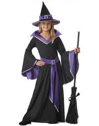 Kids Freddy Krueger Halloween Costume Hottest Scary Halloween Costumes Lowest Prices