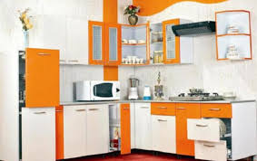 How Make Kitchen Cabinets by Miraculous Modular Kitchen Cabinets Colours My Home Design Journey