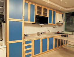 Cobalt Blue Kitchen Cabinets Cobalt Blue Kitchen Cabinets Coolest Blue Kitchen Cabinets