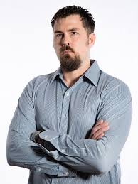marcus luttrell dealing with u0027lone survivor u0027 wounds