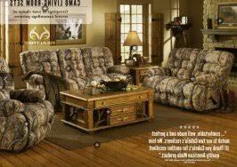 camo home decor awesome camouflage home decor 7 camo living room furniture love