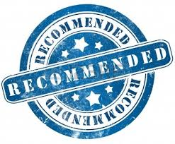 what to provide when letters of recommendation