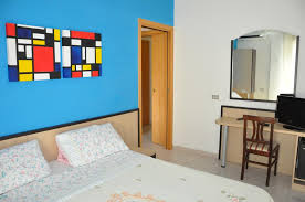 chambre d hote italie du nord bed breakfast oasi chambres d hôtes pescara