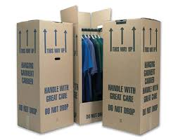 where to buy paper box buy cardboard wardrobe packing boxes 6pk