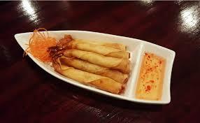 thai food sweet rice thai u0026 asian cuisine