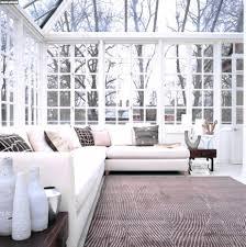 Wohnzimmer Farbgestaltung Modern Wohndesign Geräumiges Moderne Dekoration Schlafzimmer Weiß