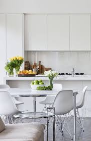 back painted glass kitchen backsplash kitchen backsplash adorable back painted glass kitchen