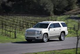 2002 gmc yukon service manual free download