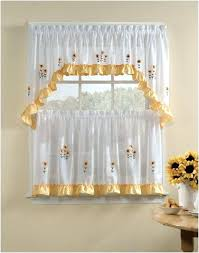 Curtains And Valances Valances For Kitchen Valances For Kitchen Windows Kitchen Curtain