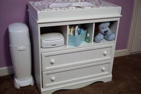 Changing Table Organization Don T Be Changin The Changing Table Changing Table Organization