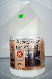 Quick Shine Floor Finish Remover by Concrete Cleaner And Wax Products Range Online