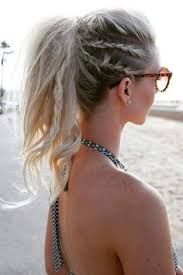 hairstyles i can do myself 21 pretty braids t o wear all 4th of july weekend messy buns