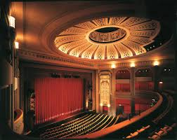 regent theatre and victoria hall performance previews