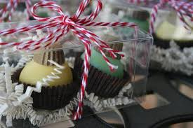 cake ornament favors dessert co