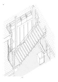 original drawings models architecturalogy