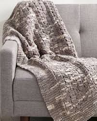 free knitting pattern quick baby blanket quick afghan knitting pattterns knit patterns yarns and blanket