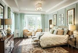 beautiful master bedroom beautiful master bedrooms images of master bedrooms beautiful master