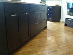bathroom design elegant perfect kitchen furniture black wood