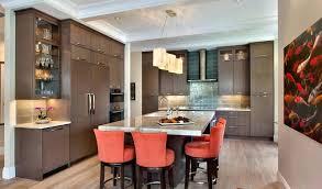 kitchen pendant light ideas pendant light ideas fux chndelier imge dlls pendant light design