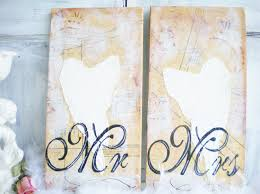 Angel Wing Wall Decor Fresh Mr And Mrs Wall Decor About My Blog