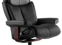 Ergonomic Recliner Chair Ekornes Stressless Chairs Ekornes Stressless Royal Recliner Chair