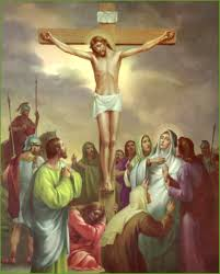 how well do you know the stations of the cross playbuzz