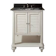 Small White Bathroom Vanities by Bathroom 2017 Cool Luxurious White Vanities With A Large Wall