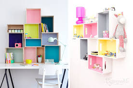 shelves for kids room shelf archives kids interiors