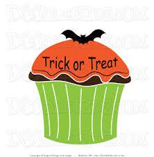 halloween cookie clip art 60