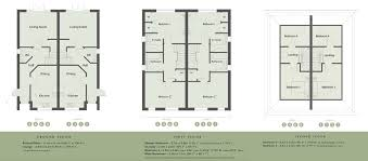 oak tree close new houses for sale in ewell surrey