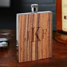 wooden flasks rosewood custom flask engravable