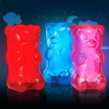 icarly gummy bear l beautiful gummy bear l and 22 gummy bear lights for sale yia me