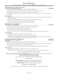 free resume template for mac free resume templates mac medicina bg info