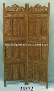 asian design wood carving partitions designer carved wooden