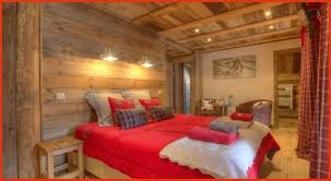 chambres d hotes samoens chambre d hote samoens chambres d h tes de charme douglas