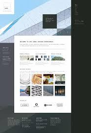 115 best wordpress templates images on pinterest wordpress web