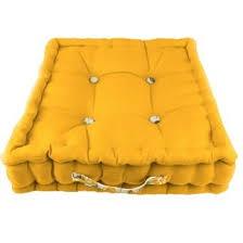 Armchair Shaped Pillow Best 25 Cushion Filling Ideas On Pinterest Pin Cushions Mason