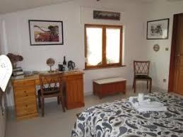 chambre d hotes nord 59 chambres d hôtes le keuche chambre d hôtes à haverskerque dans le