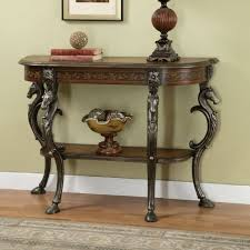 entryway inspiration wonderful small entry table small entryway and foyer ideas