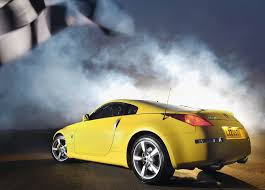 nissan 350z yellow for sale acton stevenson free computer wallpaper for nissan 350z