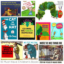 Bad Day Go Away A Book For Children Top 10 Must Children S Books Followitfindit Ebaycollection