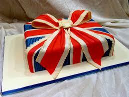 union jack cake cakecentral com