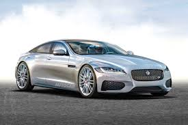 jaguar jeep 2017 price 2019 jaguar xj