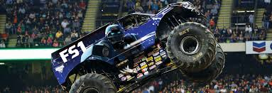 monster truck jam anaheim results page 2 monster jam